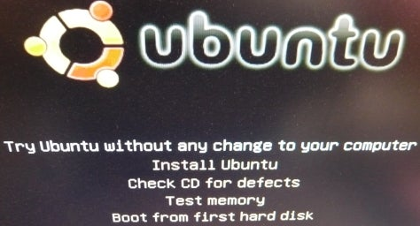 "First Look at Ubuntu 8.04 ""Hardy Heron"" Beta"