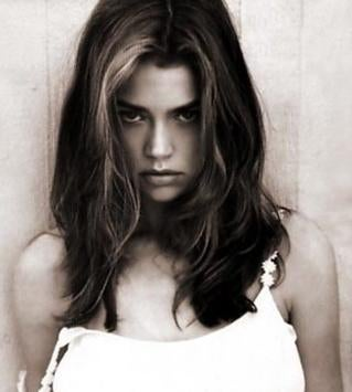 Denise Richards Attacks 91-year-old with Laptop