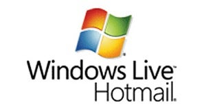 Microsoft Disables HTTPS for Hotmail Users in Iran, Sudan (Updated)