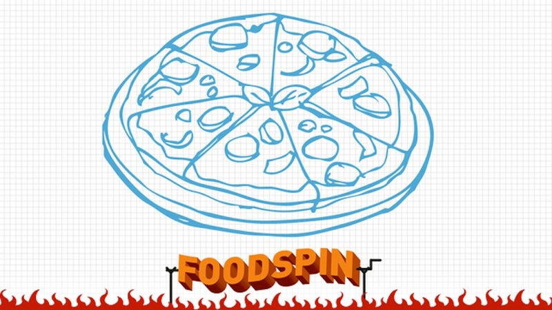 How To Make Pizza And Infuriate Regional Snobs