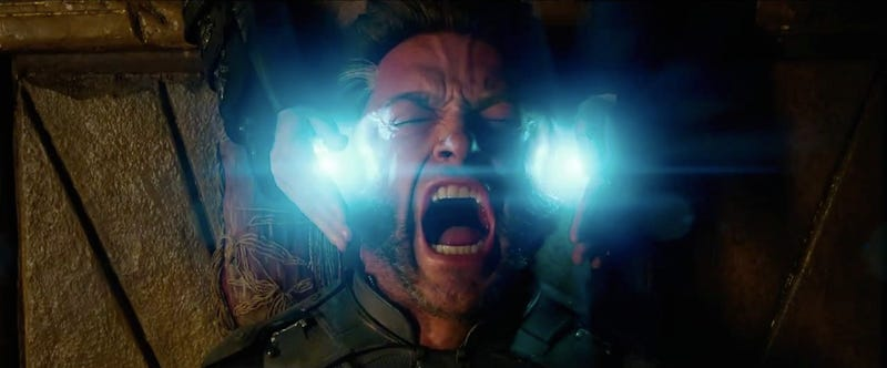 All the secrets hiding in the new X-Men movie trailer