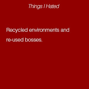 Metal Gear Rising: Revengeance - Jetstream Sam DLC: The Kotaku Review
