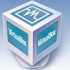 VirtualBox 2.1 Now Available