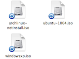 Use Dropbox to Transfer over a Large Queue of Files