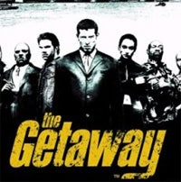 Eight Days And Getaway 3 No Longer Going Concerns