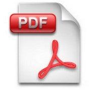 Best PDF Reader?