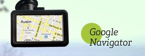 Is Google Secretly Working On A Free Mobile Navigation App?