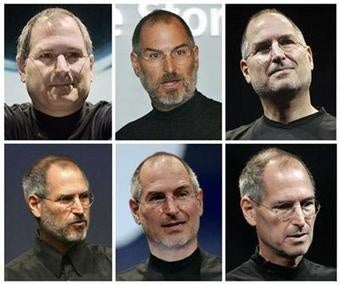 Now the SEC Wants to Know How Steve Jobs Is Feeling