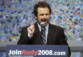 Whither Sports Unfiltered With Dennis Miller?