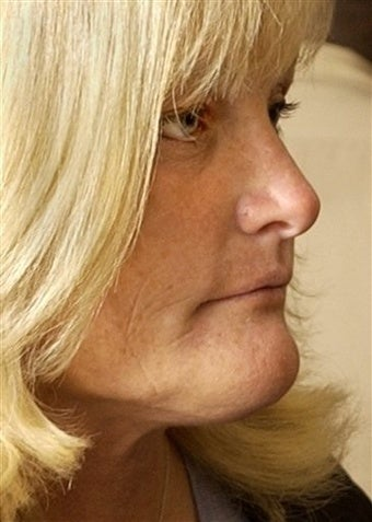 New York Post to Debbie Rowe: So Sue Us