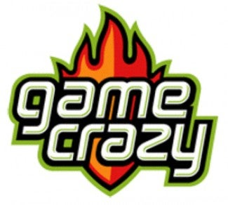 Only 250 Game Crazy Stores Left After Restructuring
