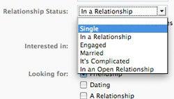 How to dump your Web 2.0 girlfriend, boyfriend or whateverfriend