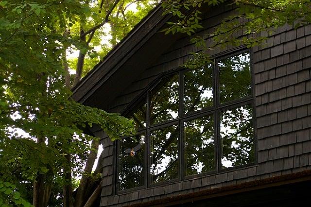 "Inside Hayao Miyazaki's Former ""Retirement Place"""