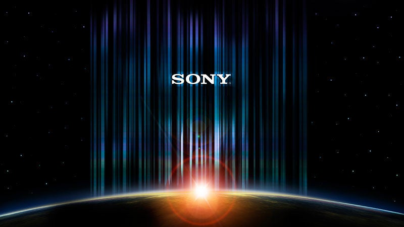 Is Sony Back?