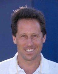 Bill Shaikin, LA Times Columnist and Head of the BBWAA, Cannot Distinguish Wins From Losses