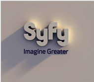 SyFy is the New Sci-Fi