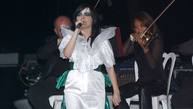 Put A Björk In It: How A 14-Year-Old Album Is Still Influencing Music