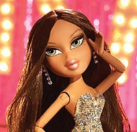 Bratz: Campaign To Convince Parents Movie Is Harmless In Full Effect