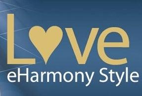 Gay Harmony
