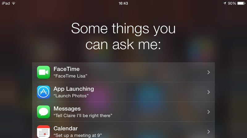 7 Siri Tricks You Might Not Know About