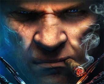 Blizzard Policing Inappropriate StarCraft II Maps Because They Can