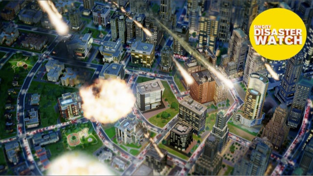 SimCity Boss on Game's Failure: 'This is on Maxis. We Own It.'