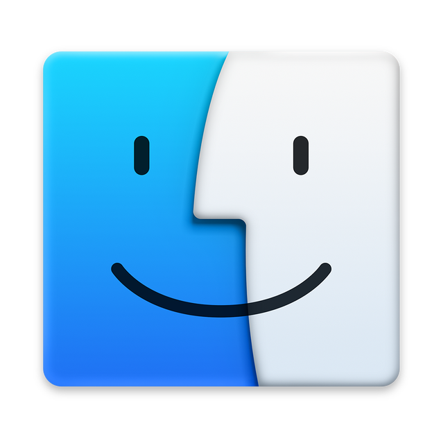 OS X Yosemite Dock Icons, Ranked