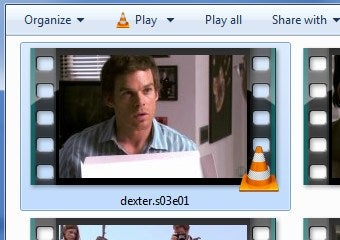 DivX Tech Preview Adds MKV Video Support to Windows 7