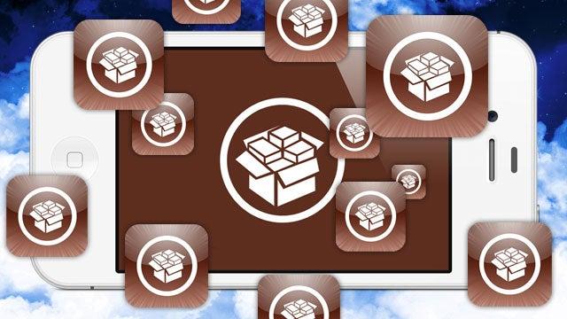 Top 10 Hardware Boosting Hacks