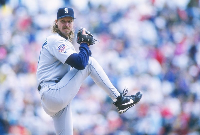 """Anibal Sanchez's 17-K Game Trumped Even Randy Johnson's 1992 """"Hammer From Hell"""" Game"""