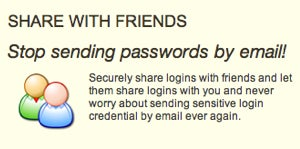Keep Sensitive Info Out of Your Chat Logs and Email
