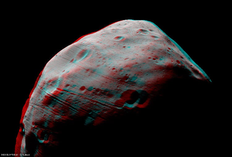 Hardcore Martian Moon Pix — In 3D!