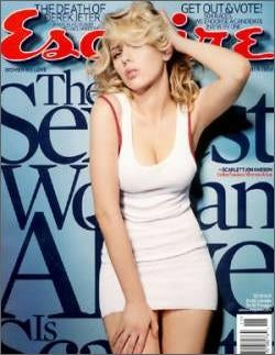 Hearst Layoffs Hit Esquire