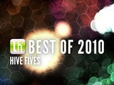 This Is the Best of Lifehacker 2010
