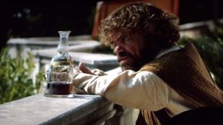 <i>Game of Thrones</i> Season 5 Trailer Leaks
