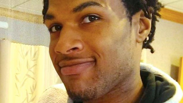 "Lawyer: Video Shows Cops Shot John Crawford ""On Sight"" at Walmart"