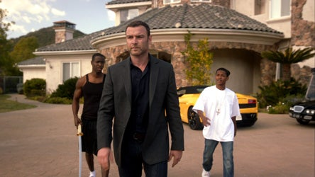 HD1x8: Ray Donovan Episode 8 Watch Online Free