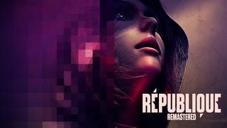 A remastered version of the snazzy stealth game République is now out for Mac and PC. And until March 4th, it only costs $20 on Steam, GOG, and the Humble Bundle. After that it goes up to $25.