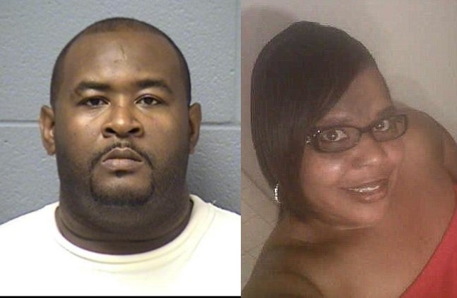 Man Murders Wife, Kills Himself Hours After Trying Out for Family Feud