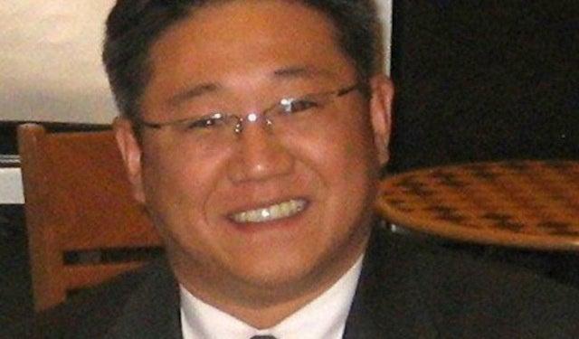 North Korea Gives Details On Imprisoned American Kenneth Bae's Crime