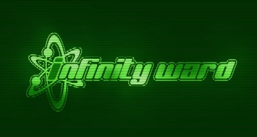 Report: Strange Things Are Afoot At Infinity Ward; President Ousted?