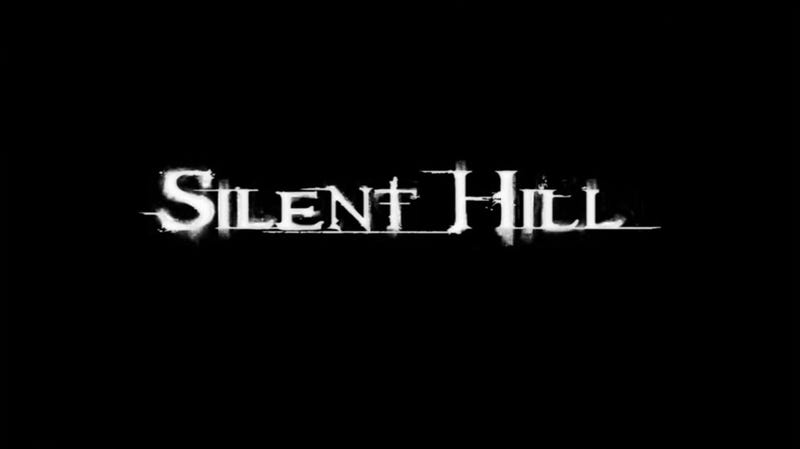 The Multiplayer Silent Hill for PlayStation Vita Defies Your Expectations