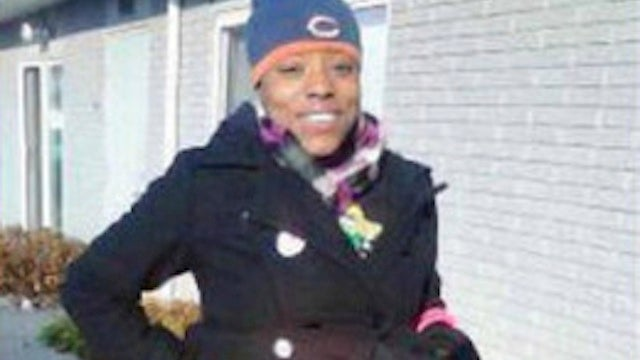 You Have No Excuse: Pregnant Chicago Woman Waits in Line to Vote After Her Water Breaks