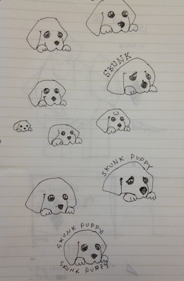 How to Respond to Legal Threats with Cute Animals