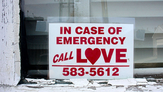 More Numbers You Should Add to an In Case of Emergency Contacts Group