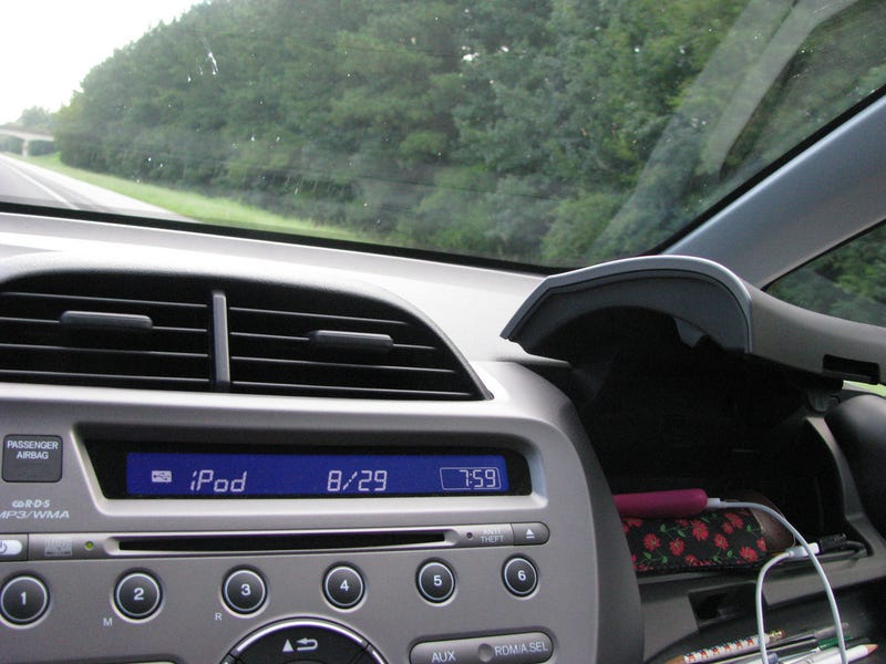Ten Car Technologies That Will Seem Hilariously Dated In The Future