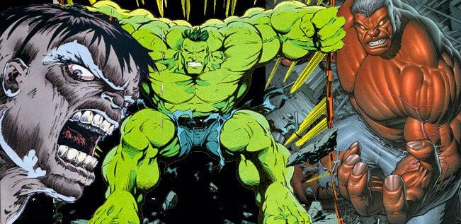 Red Hulk Vs Green Hulk Vs Gray Hulk 18s16afm8fx90jpg.jpg