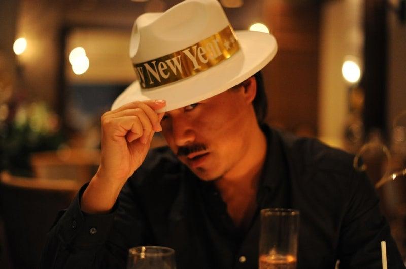 Four Reasons Why Hironobu Sakaguchi Is Awesome