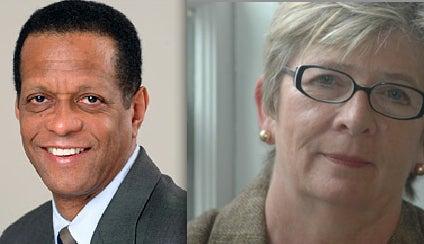 Bob Herbert And Barbara Ehrenreich: We Are Feeling The Love