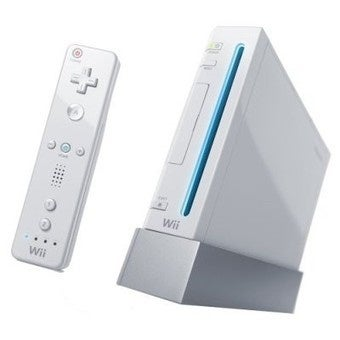 Analyst Predicts Wii Price Drop